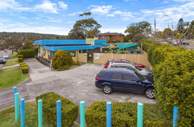 534 The Entrance Road, BATEAU BAY NSW, 2261