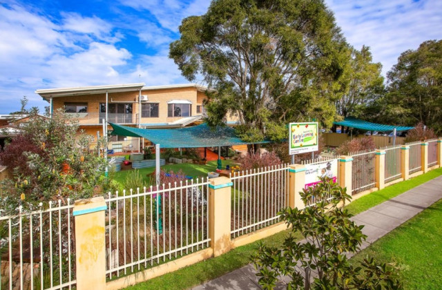 9 Milton Street, BERESFIELD NSW, 2322