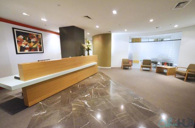 81/200 Queen Street, MELBOURNE VIC, 3000
