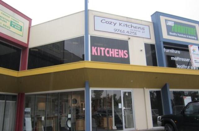 4/114 Canterbury Road, KILSYTH VIC, 3137