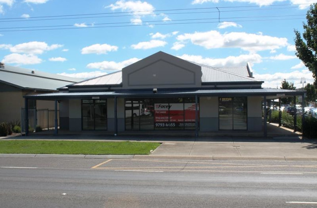 Shop 1/55 Old Princes Highway, BEACONSFIELD VIC, 3807