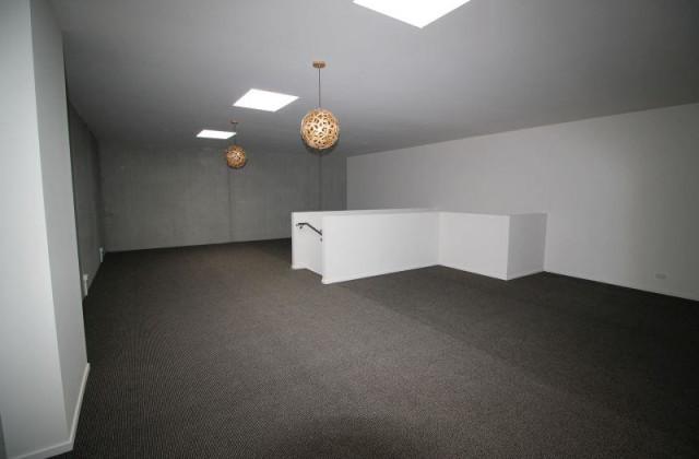 Suite/260-276 Abbotts Road - Office, DANDENONG VIC, 3175