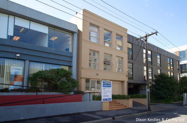24 Thomson Street, SOUTH MELBOURNE VIC, 3205