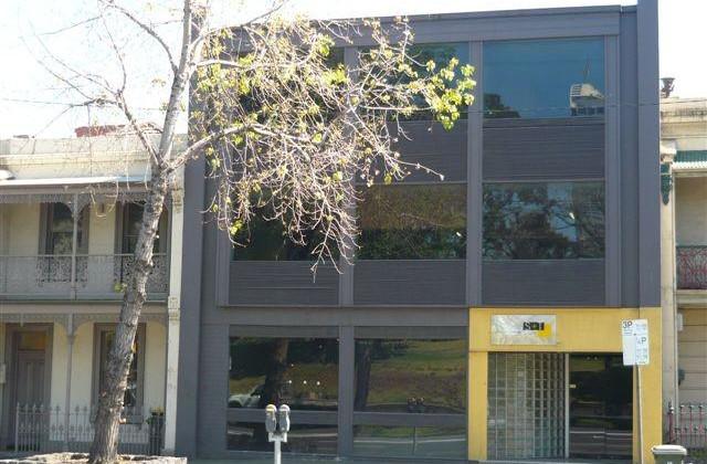 68 Dudley Street, WEST MELBOURNE VIC, 3003