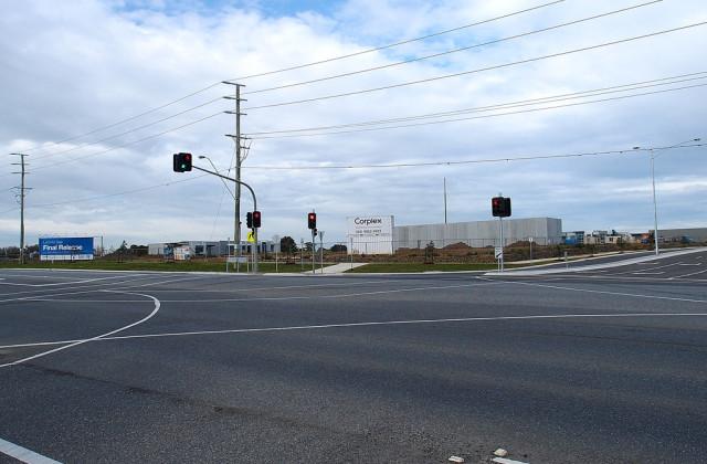940 Thompsons Road, CRANBOURNE VIC, 3977