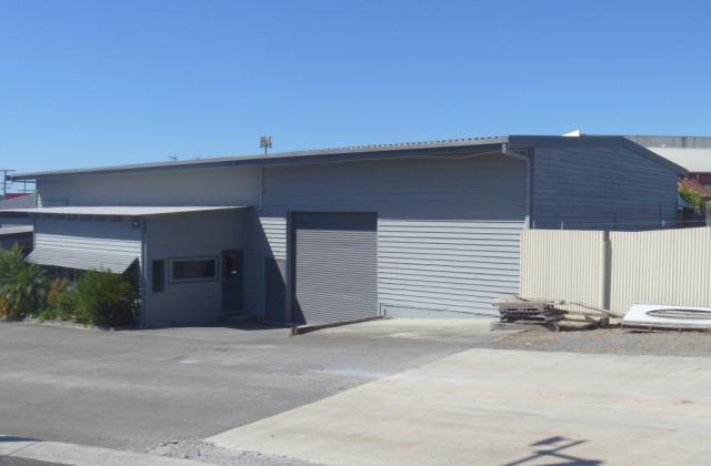 7/314-328 Reedy Creek Road, BURLEIGH HEADS QLD, 4220