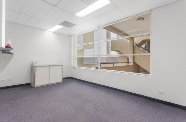 Suite 3/28 Donkin Street, WEST END QLD, 4101