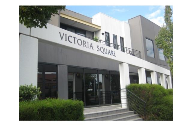 4/857-859 Doncaster Road, DONCASTER VIC, 3108