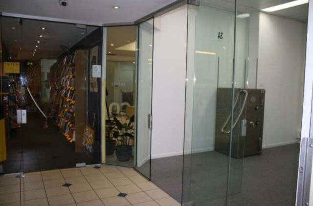 Suite 3A/144 Adelaide Street, BRISBANE CITY QLD, 4000