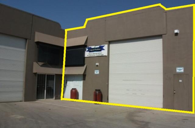3/26 Taree Street, BURLEIGH HEADS QLD, 4220