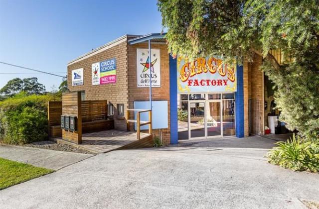 Unit 2, 11 Brennan Close, , HORNSBY NSW, 2077