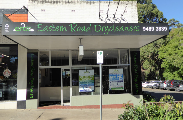95  Eastern Road , TURRAMURRA NSW, 2074