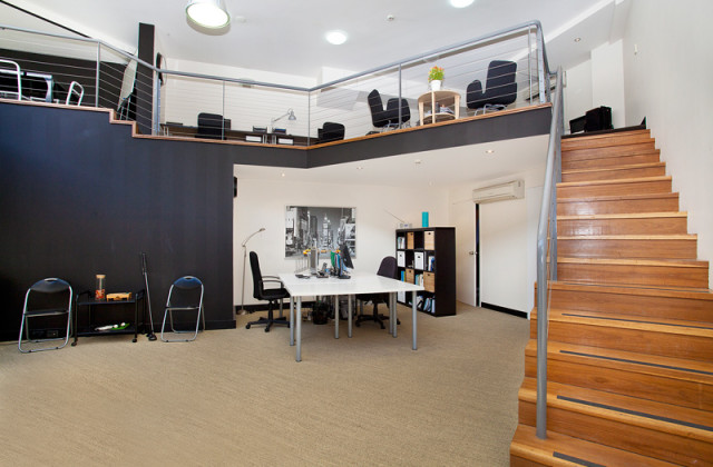 Suite 6/1-5 Albany Street, ST LEONARDS NSW, 2065