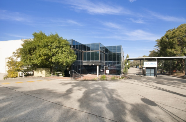 17 Jumal Place, SMITHFIELD NSW, 2164