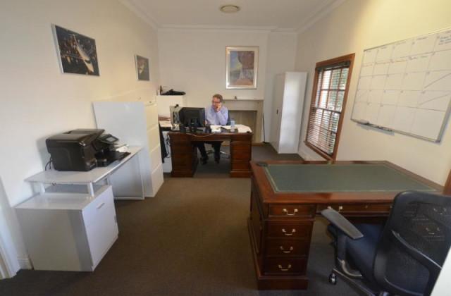 NORTH SYDNEY NSW, 2060
