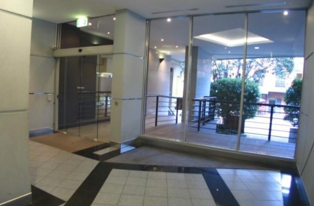 Level 4 & 5/19/56 Neridah Street, CHATSWOOD NSW, 2067