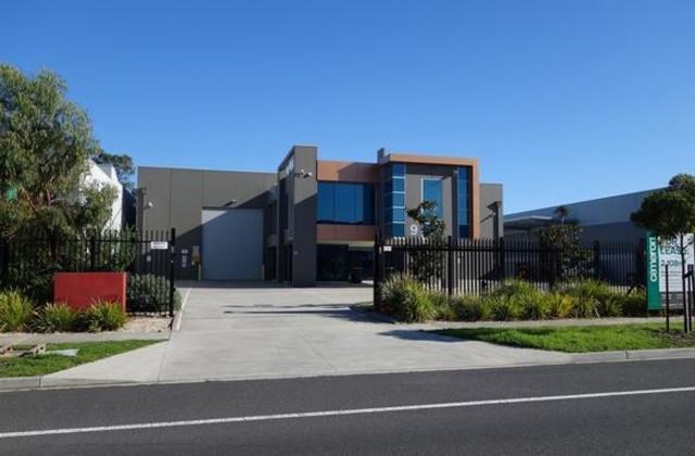 9 Austral Place, HALLAM VIC, 3803