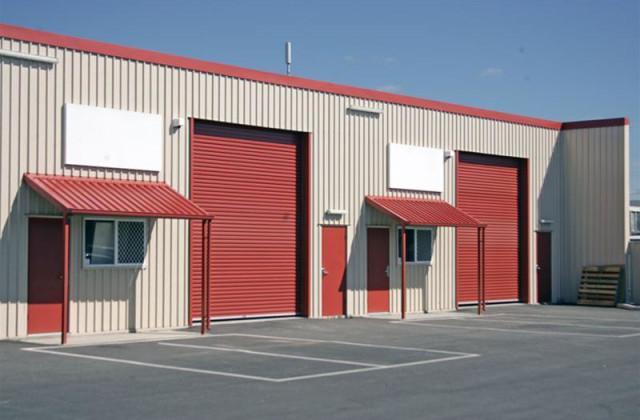 Unit 7, 10-12 Deeds Road, CAMDEN PARK SA, 5038