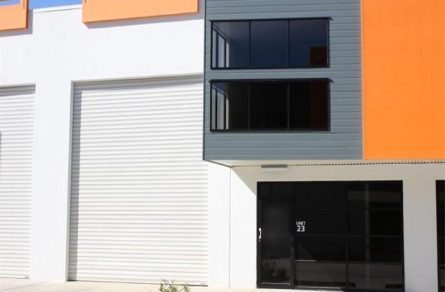 23/20 Ellerslie Road, MEADOWBROOK QLD, 4131