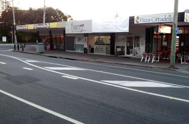 Shop 2/79 Central Street, LABRADOR QLD, 4215