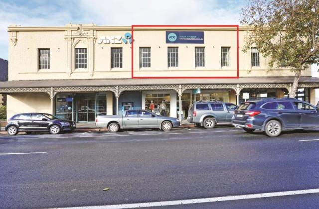 Suite 5/ 188-190 Pakington Street Geelong West, GEELONG VIC, 3220