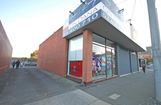 19 Dana Street, BALLARAT VIC, 3350