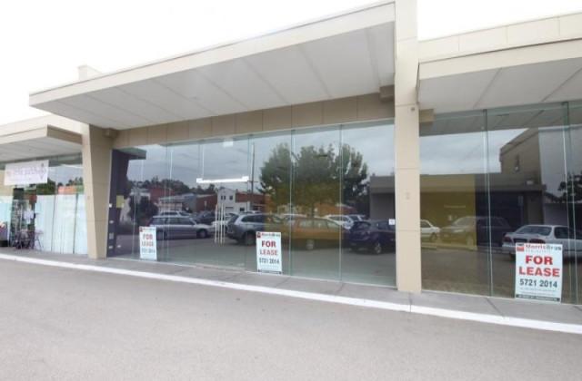 Shop 1 - R/49 Reid Street, WANGARATTA VIC, 3677