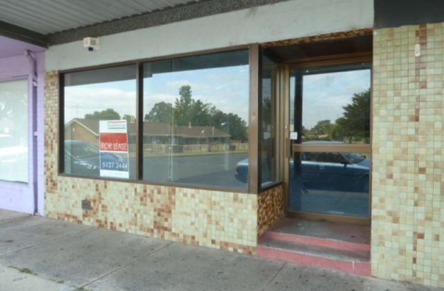 31C Boolarra Avenue, NEWBOROUGH VIC, 3825