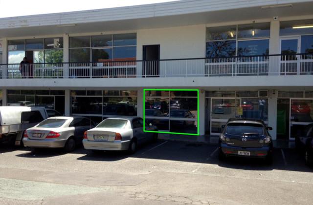 4/3 Fermont Road, UNDERWOOD QLD, 4119
