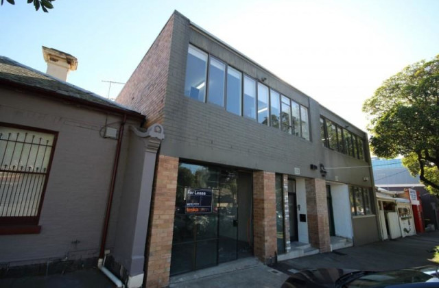 126 Bank Street, SOUTH MELBOURNE VIC, 3205