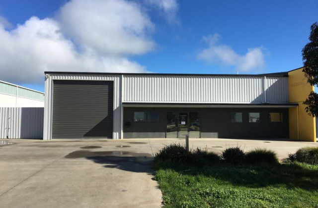 30 Production Drive, ALFREDTON VIC, 3350