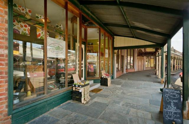 Shop 1/1-5 Main Street, MALDON VIC, 3463