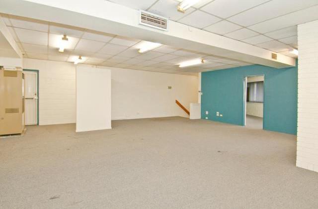 8/2958 Logan Road, UNDERWOOD QLD, 4119