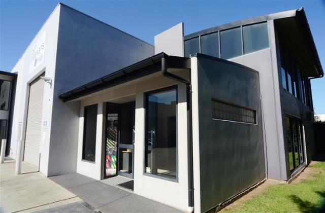 Unit 5/10 Enterprise Drive, BERESFIELD NSW, 2322