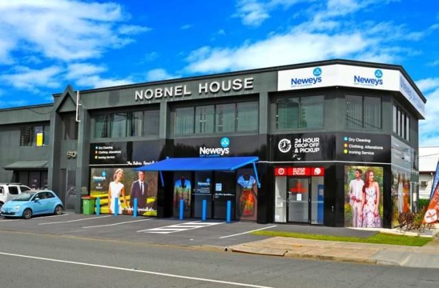 48 Nind Street, SOUTHPORT QLD, 4215