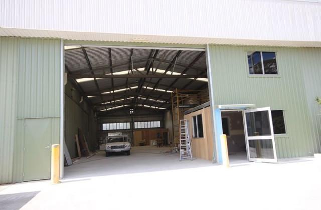 6b/169 Queens Road, KINGSTON QLD, 4114