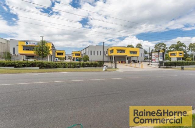 23/1472 Boundary Road, WACOL QLD, 4076