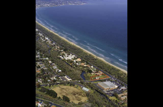 176-178 Nepean Highway, SEAFORD VIC, 3198