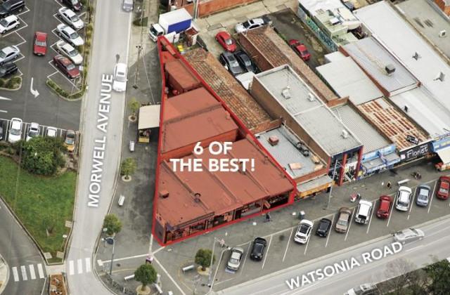65-71 Watsonia Road, WATSONIA VIC, 3087