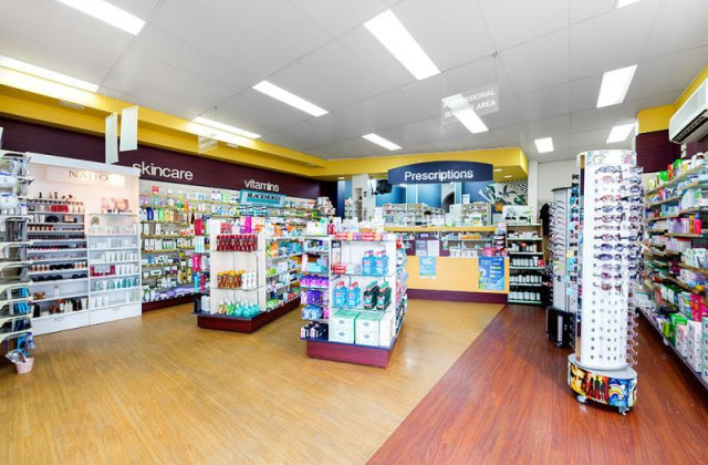 Ground Floor, 619-621 Burwood Road, HAWTHORN VIC, 3122