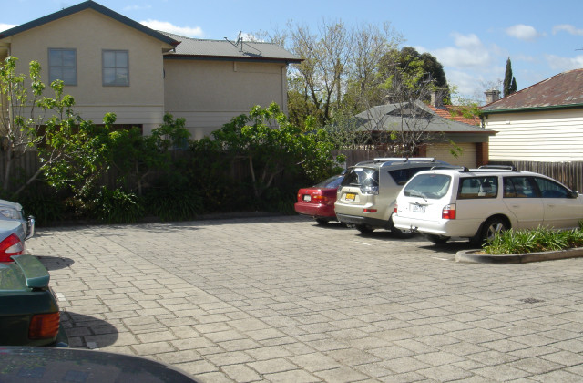 Stanhope Court  LOT Suite 1  / 814  Glenferrie Road, HAWTHORN VIC, 3122