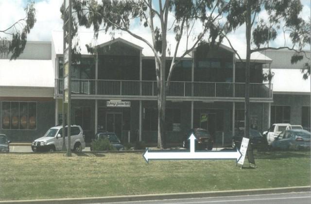 unit 7/13 Sydney Road, MUDGEE NSW, 2850