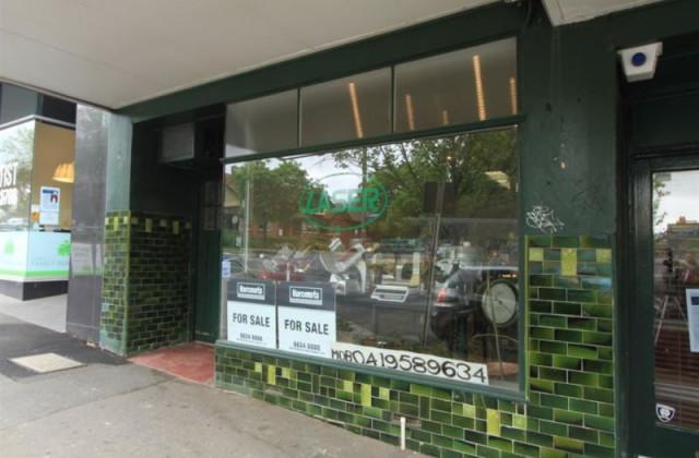 165 Union Road, SURREY HILLS VIC, 3127