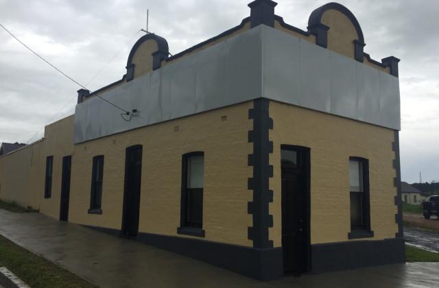 6 Ryall Street, CANOWINDRA NSW, 2804
