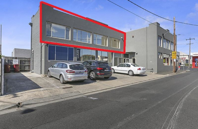 Offices 2&3 Level 1, 80 Pakington Street Geelong West, GEELONG VIC, 3220