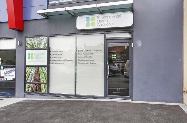 Shop 10, 240 Pakington Street, GEELONG VIC, 3220