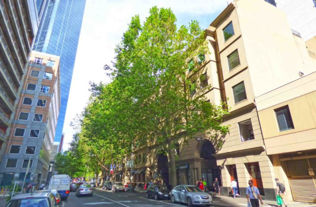 Suite 401/517 Flinders Lane, MELBOURNE VIC, 3000