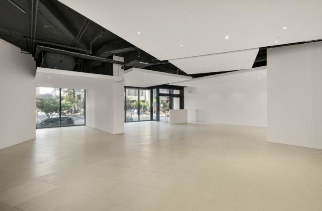 269-283 City Road, SOUTHBANK VIC, 3006