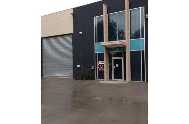 2/25 Westside Drive, LAVERTON NORTH VIC, 3026