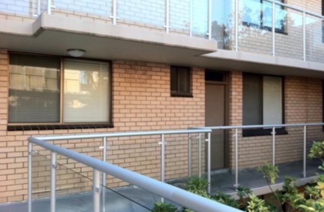 13/56-62 Chandos Street, ST LEONARDS NSW, 2065